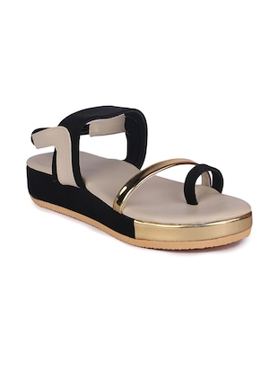 a40598295bdc Djh Sandals - Buy Sandals for Women Online in India