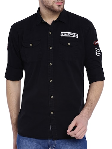296a3f02d6 Casual Shirts - Upto 70% Off