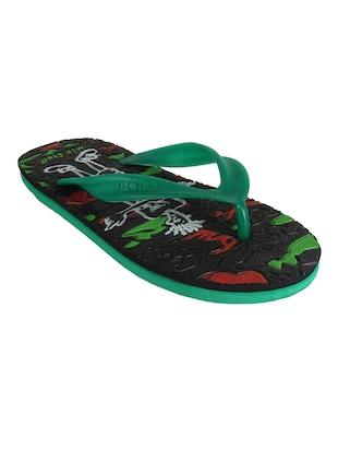 20271787d1c2 Earton Flip flops - Buy Flip flops for Men Online in India ...