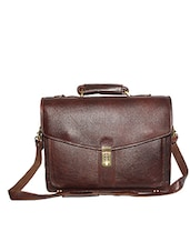 brown polyester laptopbag - online shopping for laptopbags c31be79602a4b