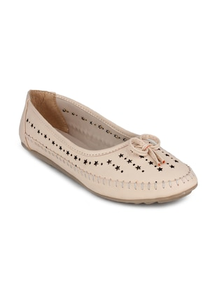 beige slip on ballerina Online Shopping for ballerina