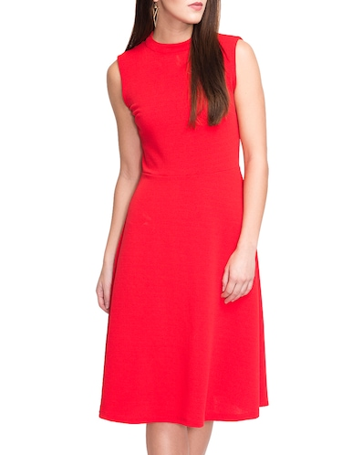 Dresses for Ladies - Upto 70% Off  ab9e37f03
