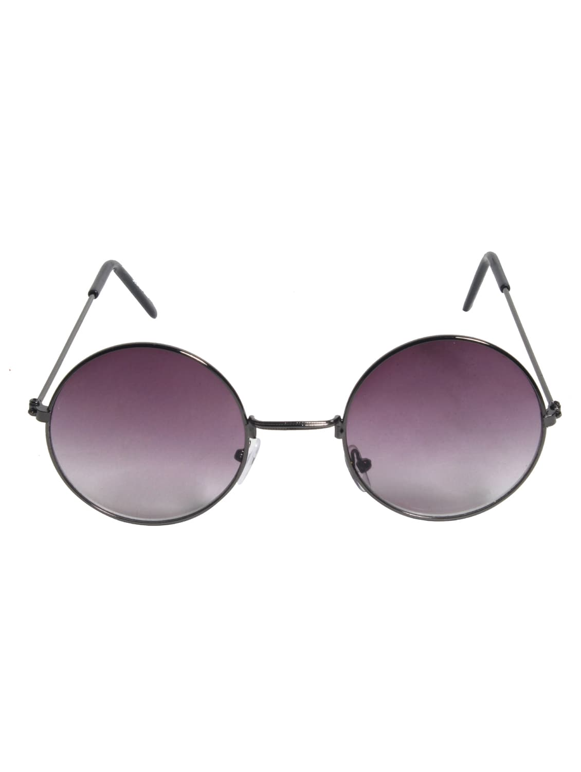 bc0c84378ef Buy Purple Polycarbonate Men Sunglass by The Zoya Life - Online shopping  for Men Sunglasses in India