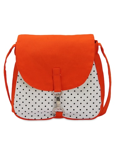 Bags for Girls- Buy Ladies Bags Online 911a83f543e45