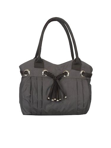 101cc07ebe Handbags For Women