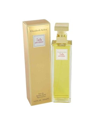 Elizabeth Arden 5th Avenue EDP for Women 125 ml -  online shopping for perfumes
