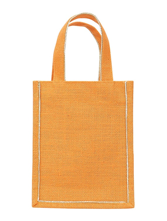 Buy Brown Jute Shopping Bag by Anges Bags - Online shopping for Shopping  Bags in India  fd46c1f5ad3c3