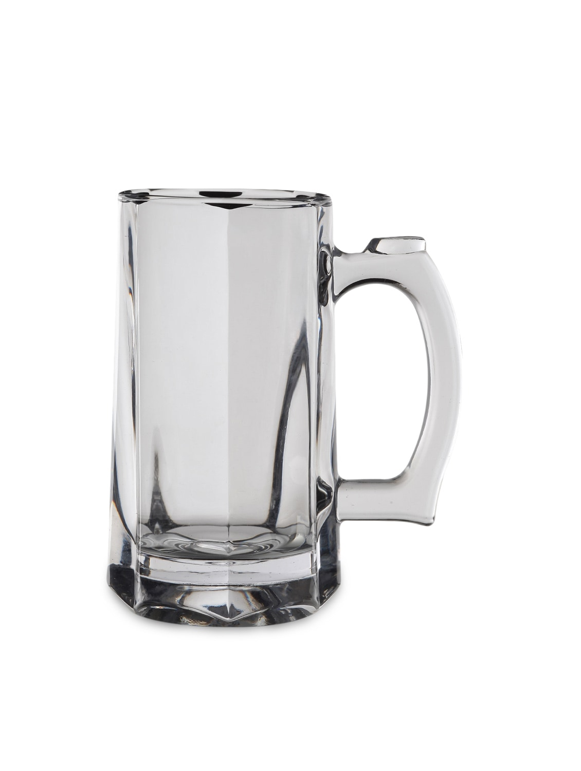 Highball Beer Mug (Set Of 6) - By