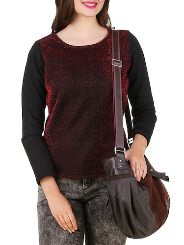 Cardigans For Women Buy Pullovers For Women Online In India