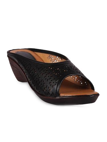 7fb2998558 Wedge Heels | Buy Ladies Fancy Platform High Heels at Limeroad