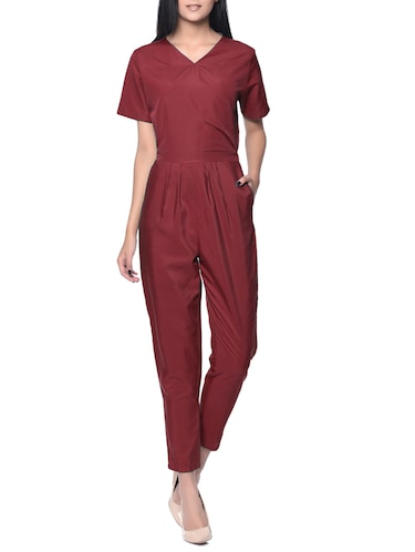 74f90bf53fdc Best Jumpsuits under 1000