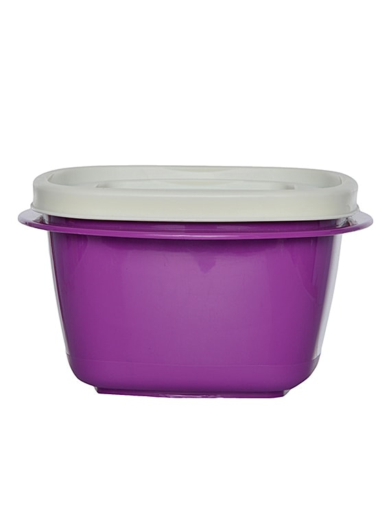 d05b6aa093 Buy Cutting Edge Snap Tight Air Tight Storage Containers 600ml