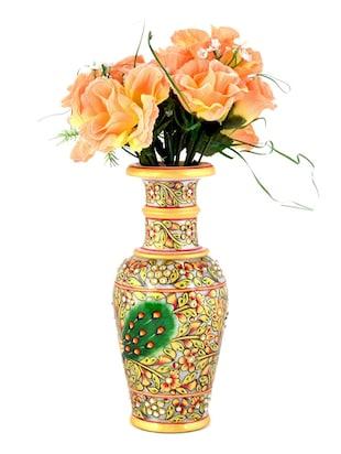 Floor Vases Buy Floor Vases Online In India Limeroad