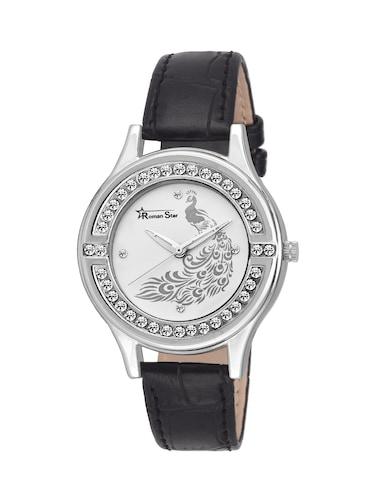 eb9b20af7e6 Watches under 400❤