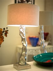 Branch Table Lamp - Murano, The Glassical Symphonies
