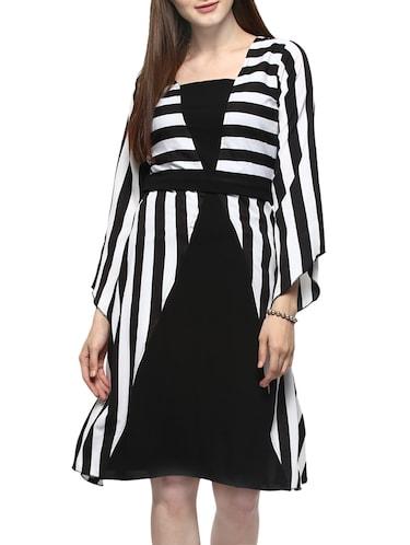 Plus Size Dresses 60 Off Plus Size Clothing Online