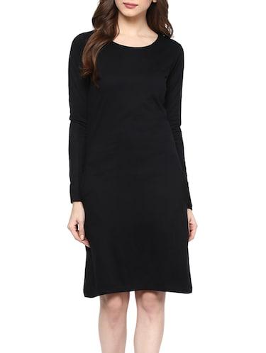 e0eeffd988 animal print shift dress. Product Code   15431167. SIMILAR. COLOUR. BRAND.  ₹ 683