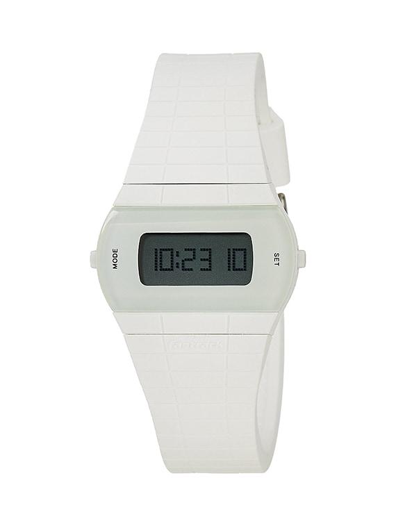 fastrack 68001pp01 digital watch   for women