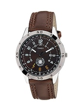 Timex TI000U90300 Fashion Analog Watch - For Men -  online shopping for Men Analog Watches