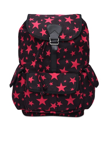 Backpacks For Women - Upto 70% Off  a55bde17e4ea8