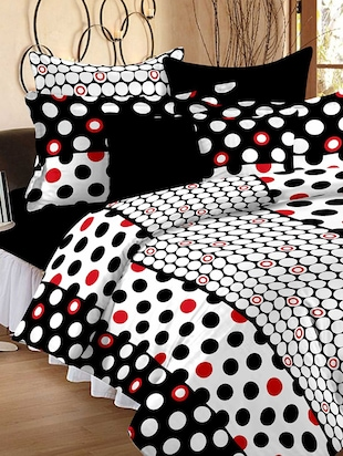Bombay Dyeing Bed Sheets   Buy Bombay Dyeing Bed Sheets Online At Best  Prices In India   LimeRoad.com