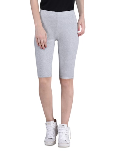 newest style new york rock-bottom price Gym Wear for Women - Buy Track Suits, Yoga Pants Online in India