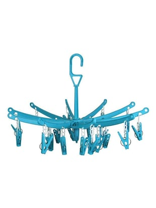 Martand Plastic Hanger -  online shopping for cloth dryers