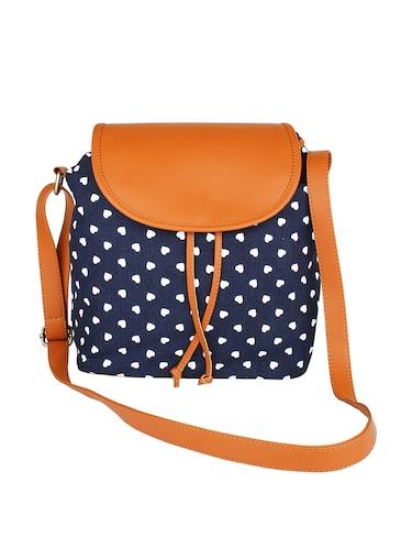 f6560d608533 Lychee Bags Online Store - Buy Lychee Bags handbags