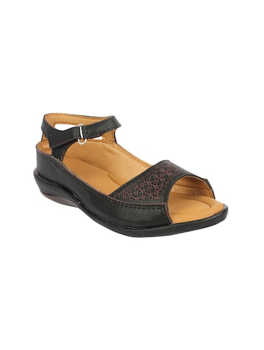 9da826bf7 Doctor Soft Online Store - Buy Doctor Soft sandals in India