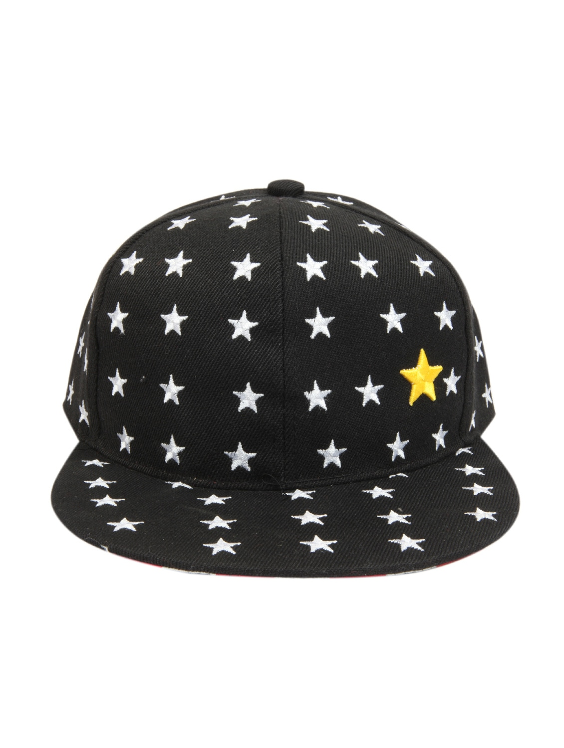 a71a226008a Buy Ilu Snapback Cap Baseball Caps Hiphop Caps Hats Men Women Boys for  Women from Limeroad for ₹268 at 79% off