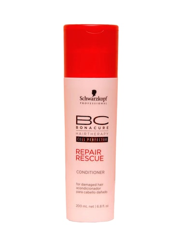 Schwarzkopf Professional Repair Conditioner (200 ml) - 12956536 - Standard Image - 1