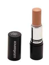 Coloressence Rollon Panstick Concealer - 12.5 g (Pinkish Beige FS - 4) -  online shopping for concealer