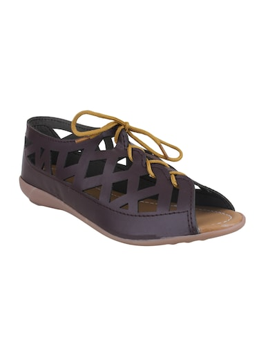 f9bce8d7a99 Sandals for Ladies - Upto 70% Off