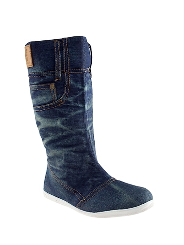 Boots For Women Upto 65 Off Buy Chelsea Chukka Ankle Boots