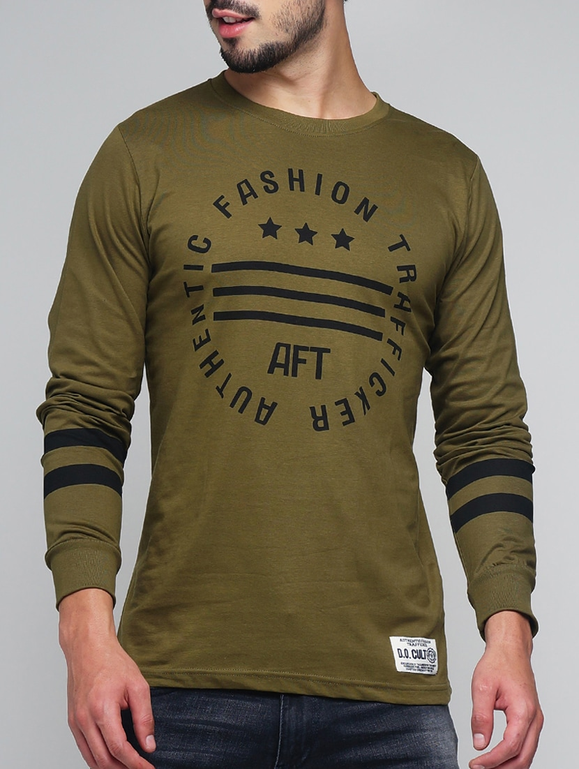 9b2f3a0820ca Custom Made T Shirts Online India - DREAMWORKS