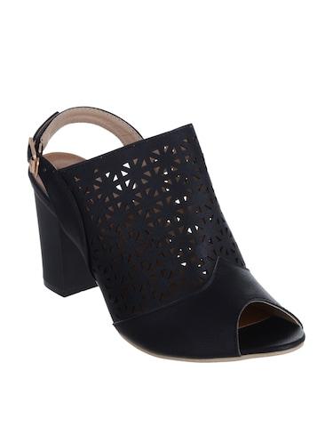For For Beautiful Feet Sandals Beautiful Feet Beautiful Sandals R3qjLc54A