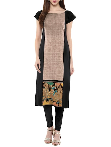 ecfd4ccbf2f Trend Factory Online Store - Buy Trend Factory kurtis in India
