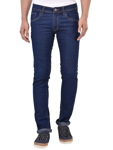 6a1a0916142 Stylox Online Store - Buy Stylox jackets, Jeans in India