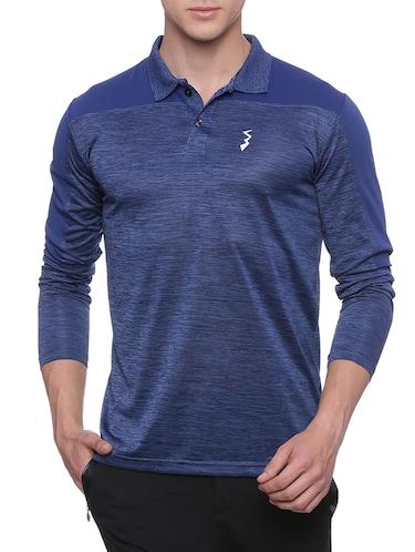 e9386eae085 Sports T-shirts - Buy Polo Sport T-shirts