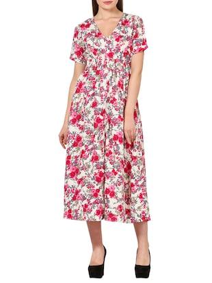b0e127a6dd Empire line Dresses - Buy Empire line Dresses for Women Online in India