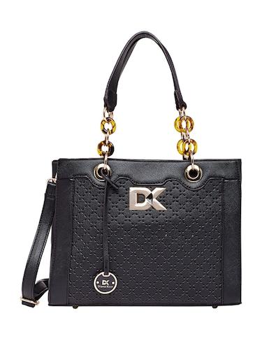 dc7ec6fa0783 Bags For Women- Buy Ladies Bags Online