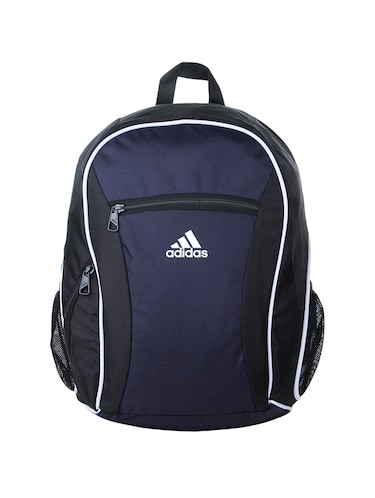 46e2f5d44a Buy Blue Canvas Backpack for Men from Adidas for ₹1765 at 7% off ...