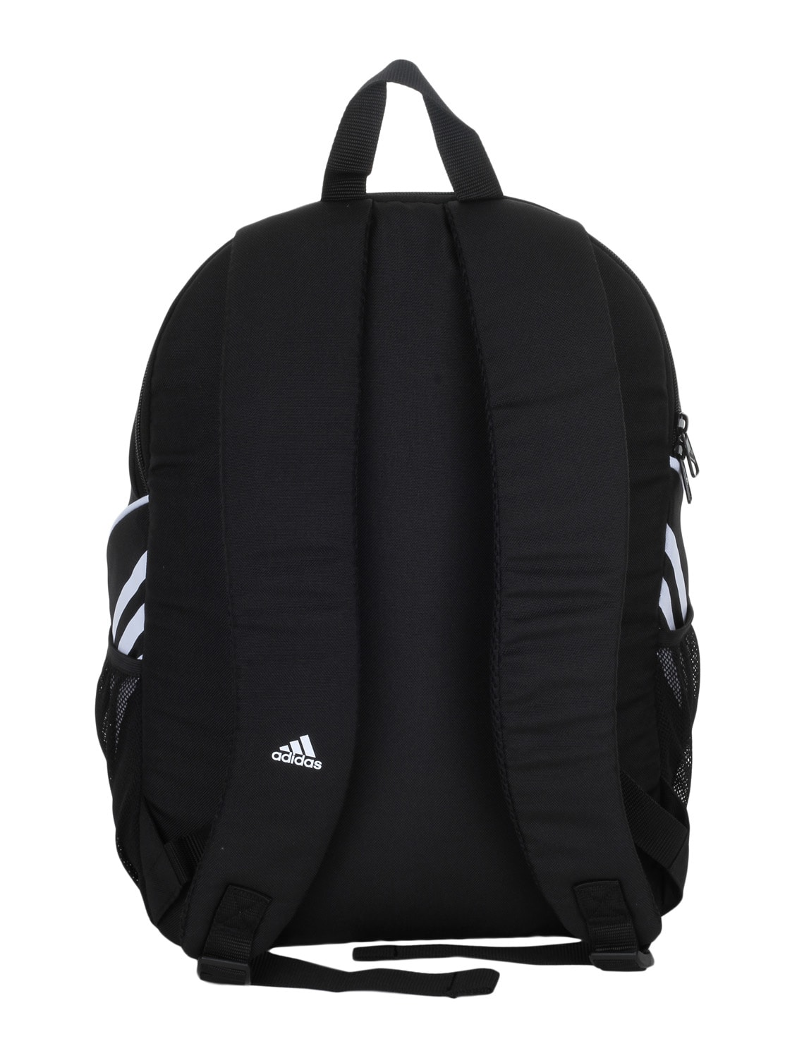Buy Black Canvas Backpack by Adidas - Online shopping for Backpacks in India    13093414 13419c1481