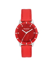 Grandlay CT_2012 Watch for WOMENZ -  online shopping for Analog watches