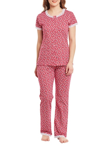 b72b1c9790d Claura Online Store - Buy Claura nightwear