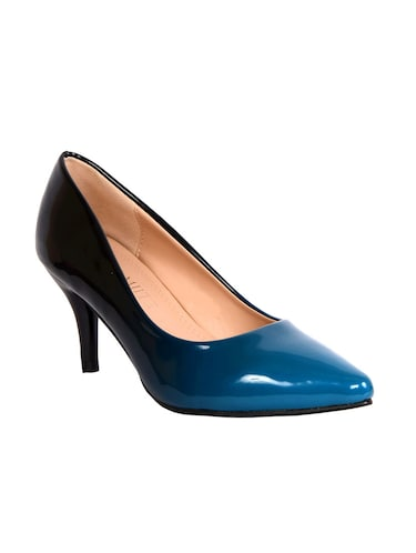 46367013f817c Pumps For Women - Buy Nude Pumps Shoes for Girls
