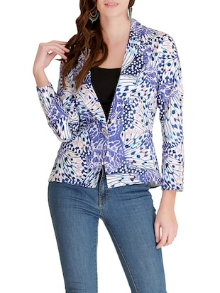 b1d59c76960 Raas pret Jackets and blazers and coats - Buy Jackets and blazers ...