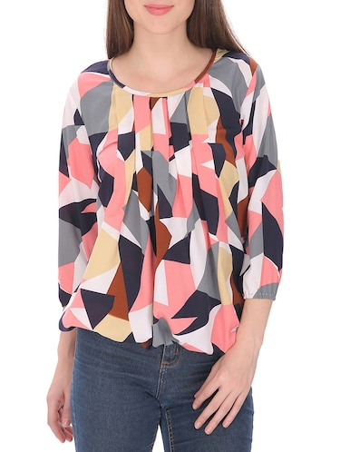 4397c70043f757 Women Clothing Online- Shop Fashion for Women Online in india