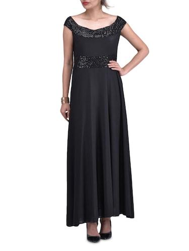 e09583096e1 Dresses for Ladies - Upto 70% Off