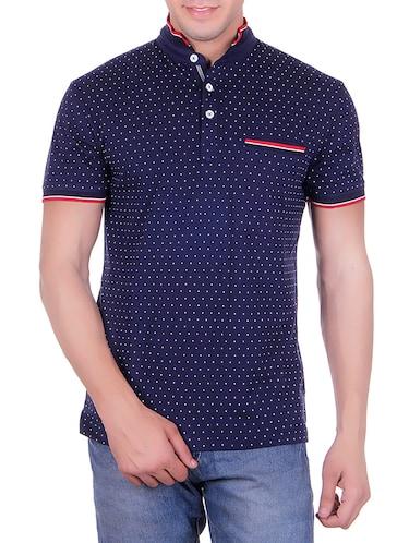 29ab149b Mens Fashion - Upto 70% Off   Buy T Shirts, Suits, Blazers & Jeans ...